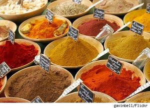 colourful_spices_in_a_french_market