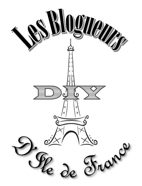 blogueurs d'ile de France
