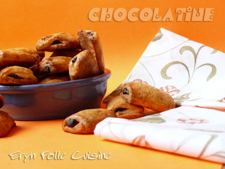 mini_pains_choco_orange_sables1