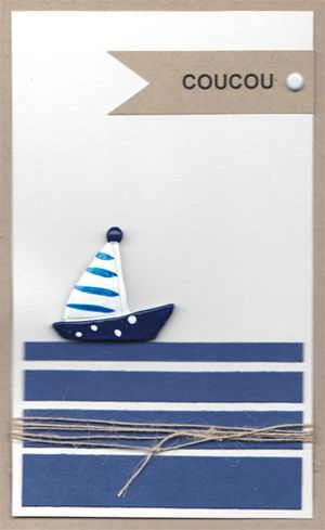 016_bleu_bateau