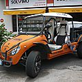 ROUTEBUGGY Lantana M800i Saint Leu (1)