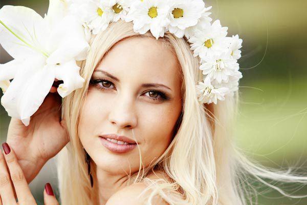 bridal-flower-floral-crown