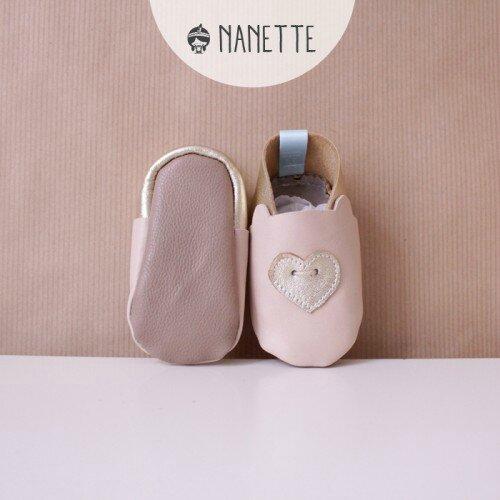 nanette-rose-dessous-500x500