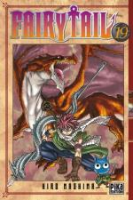 fairy-tail,tome-19-195722
