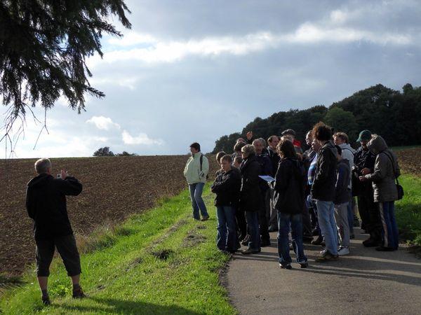 25 septembre 2010 St Genevi+¿ve Froidmont - 34