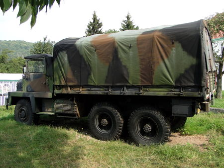 BERLIET_GBC_8KT_6X6__2_