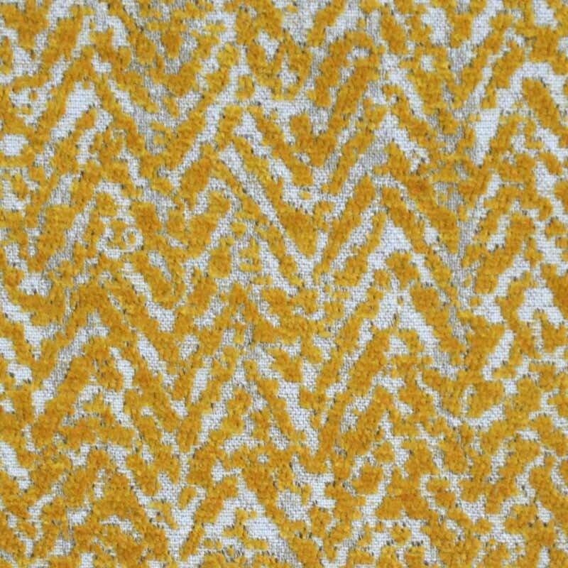 tissu-velours-recife-casal-83991