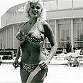 jayne_bikini_leopard-6-2