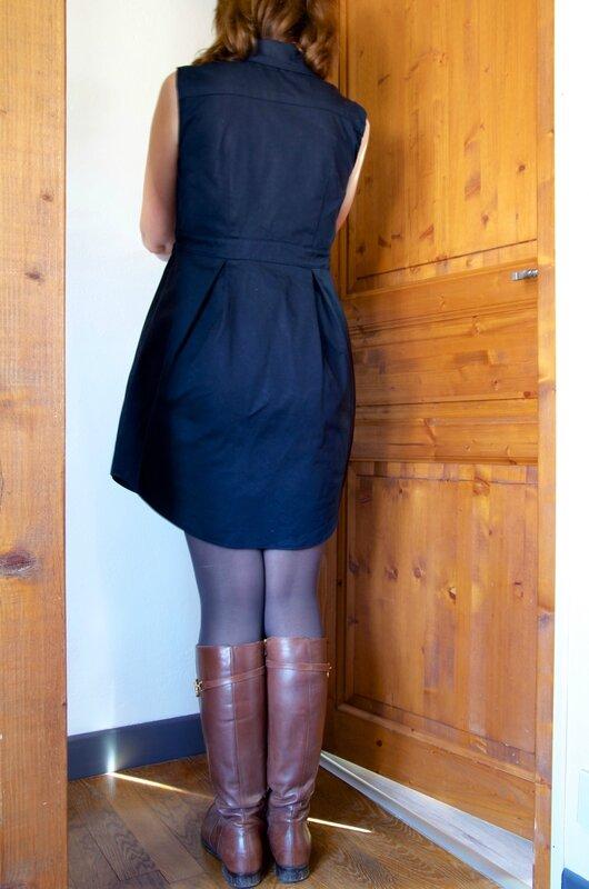 robe_bruyere - 6