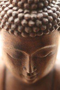 buddha3_w