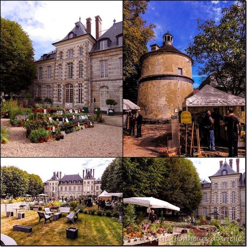 St jean de Beauregard 09-2012 (1)