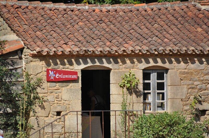 Village 18ème 092012-79