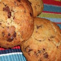 Cookies noix coco choco (4)
