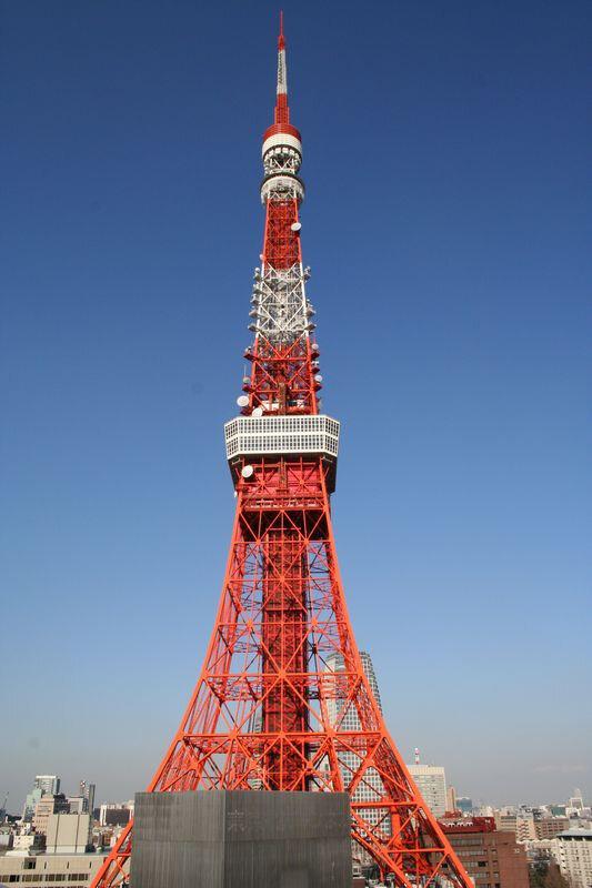 Canalblog Tour De Tokyo10