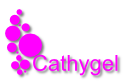 Signature Cathygel fushia