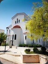 Crete-Aout2017-55