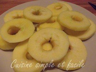 beignets pommes 02