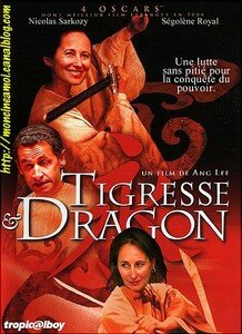 tigresse_et_dragon