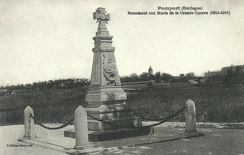Pomport (1)