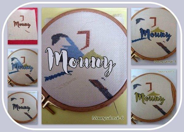 mouny_salmai17_col2