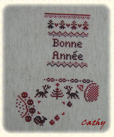 broderie_2