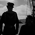 Le harpon rouge (tiger shark) (1932) de howard hawks