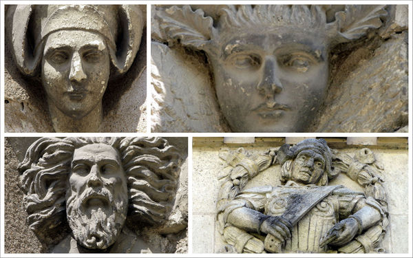Angers_faces_W