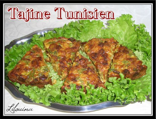 tajinetunisiendinde02