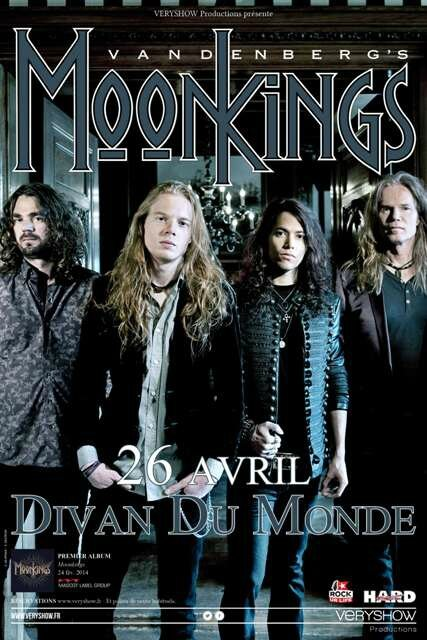 Moonkings_paris2014