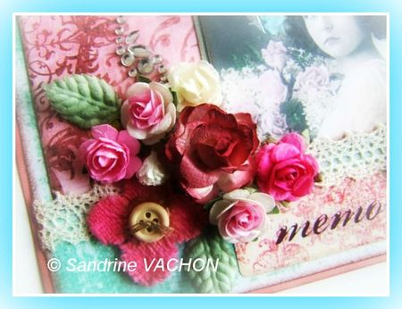 carte nostalgie (07) MEMORIES (7)