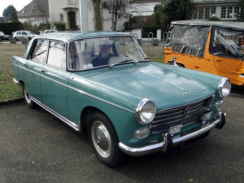 peugeot-404-1960-1975-a