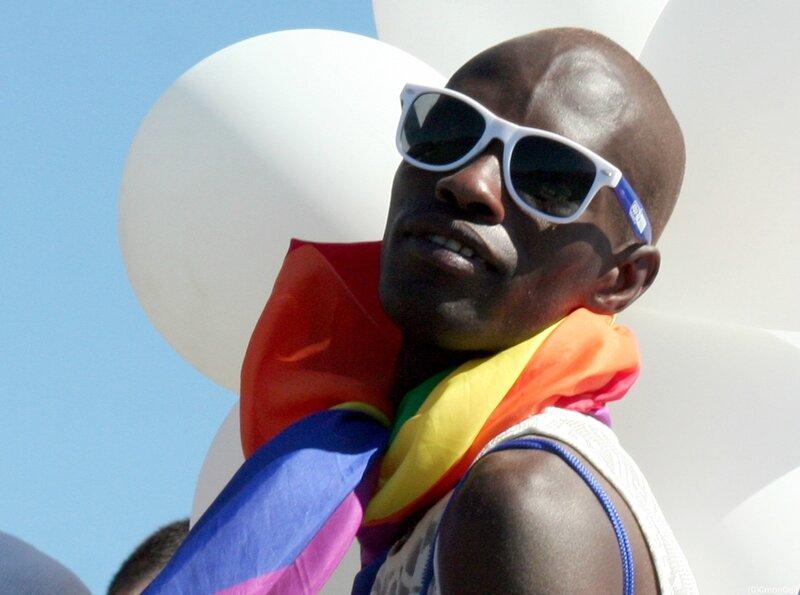gaypride06