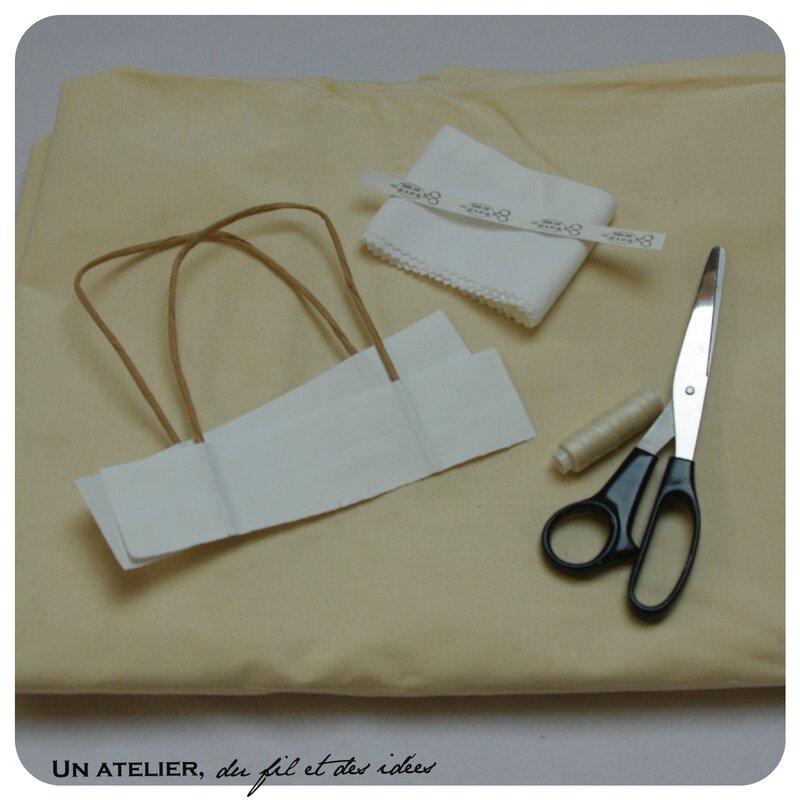 sacs recyclage lin2