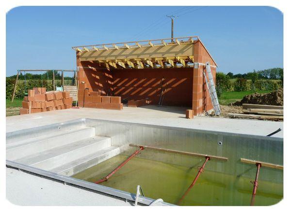 piscine 67