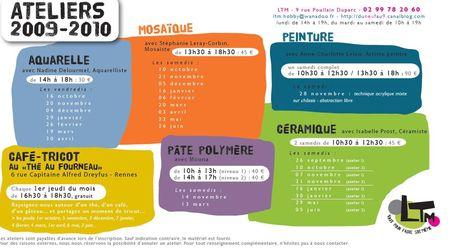 Atelier_Ltm_saison_20092010