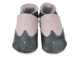 soft_leather_baby_shoes__classic_chocolate_brogue_punched_and_sculpted_toe_cap_and_collar__on_taupe_shoes_-1057