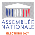 Lgislatives  Alfortville: les candidats