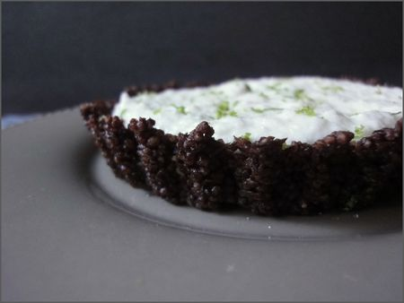 Tartelette_couscous_chocolat___la_mousse_coco_citron_vert