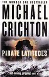 pirate_latitudes