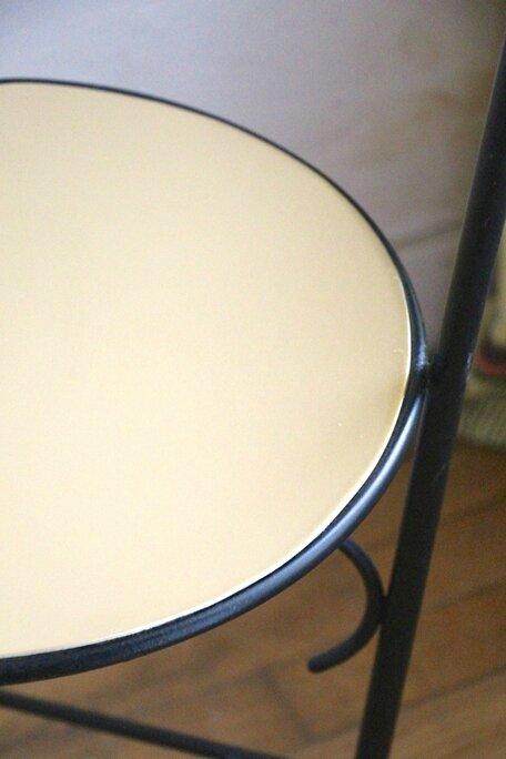lampadaire-vintage