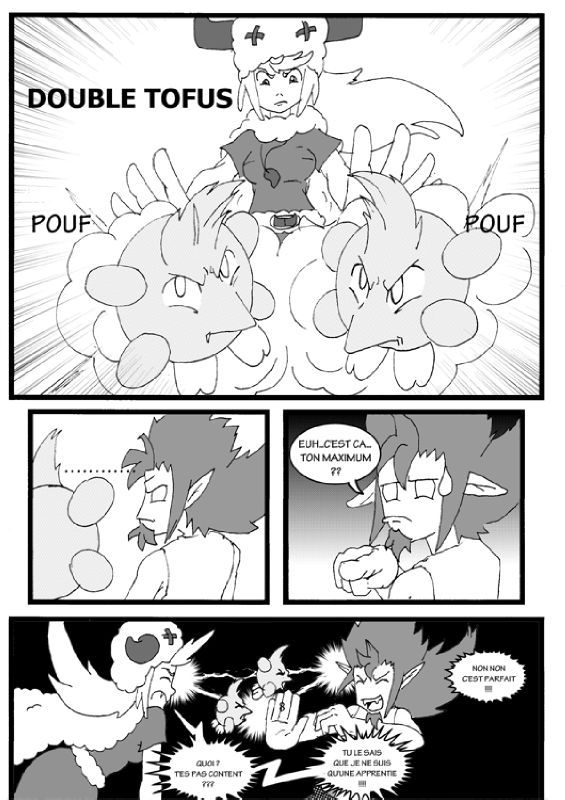 page-(8)