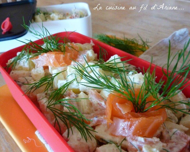 salade nordique1pic
