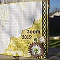 Zoom 2012...