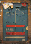 Affiche_Paris