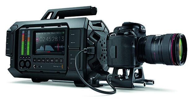 Blackmagic620