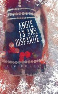 Angie__13_ans__disparue