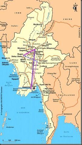 birmanie05