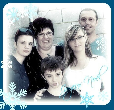 Joyeux Noël...2015