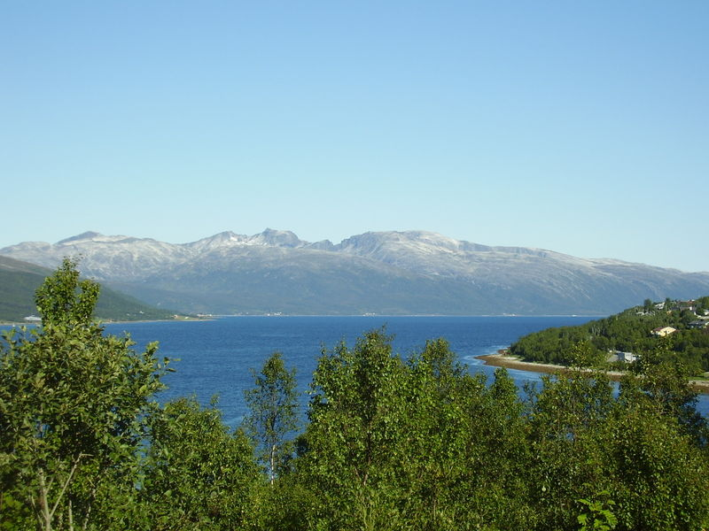 24-08-08 Sortie Vélo Tromso (091)