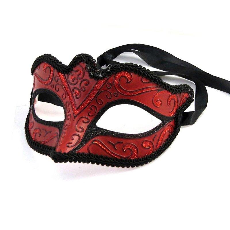 masque-createur-carnaval-de-venise-rouge-noir-6d4